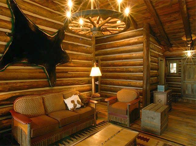 rustic_livingroom_log2a