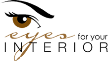 Eyes For Your Interior